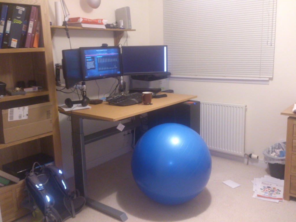 Desk_down_w