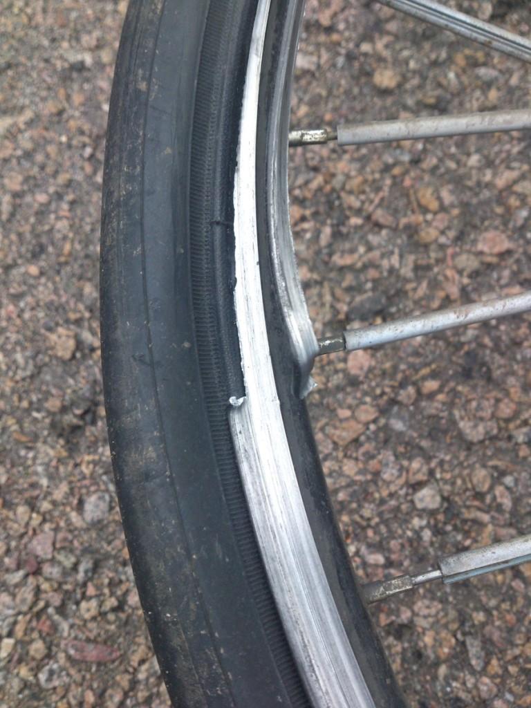 Wheel_4