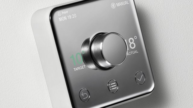 _84268174_hive_thermostat