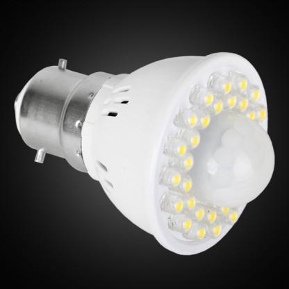 b22-led-pir-sensor-bulb-16719-1
